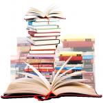 Books-1-icon[1]
