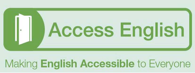 bnLib_AccessEng