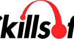 skillsoft logo4
