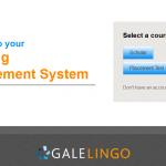 GaleLingo