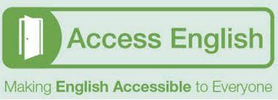 ขยายเวลาทดลองใช้งานโปรแกรมฝึกภาษา Access English จนถึงวันที่ 31 ธันวาคม 2560